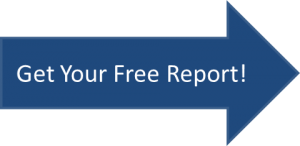 Get Your Free Report Arrow