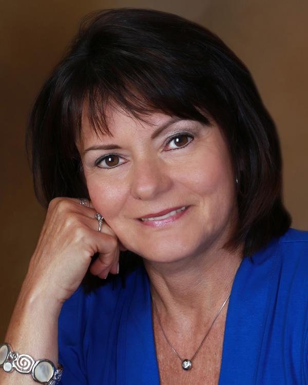Lynda Spinelli
