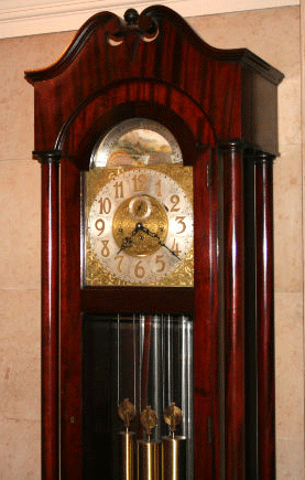 Grandfather-Clock---Cropped