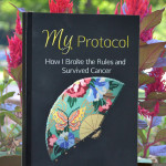 My Protocol book