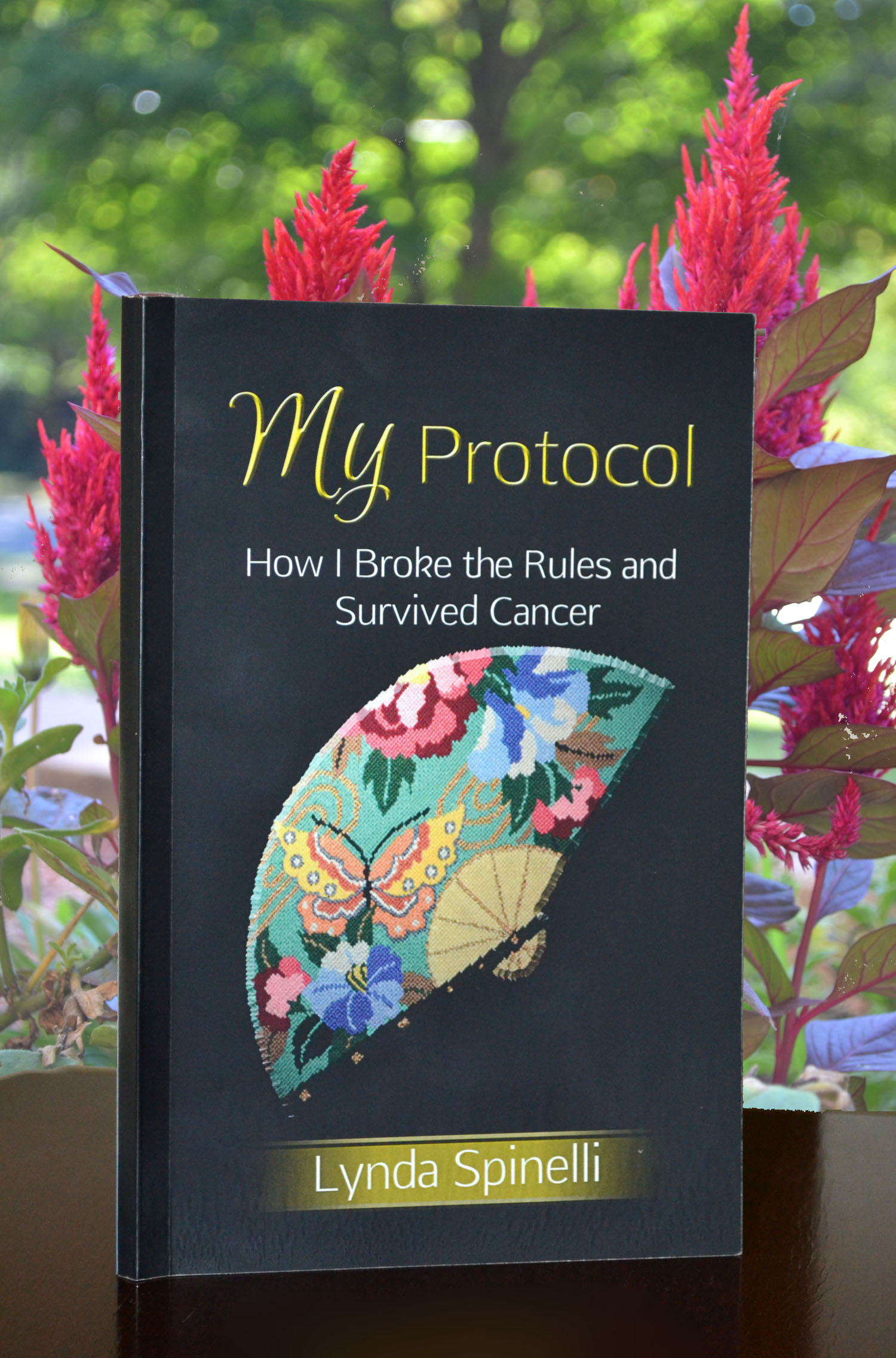 My Protocol book by Lynda Spinelli 300 dpi