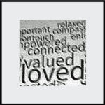Beliefs, Values, and Life Lessons