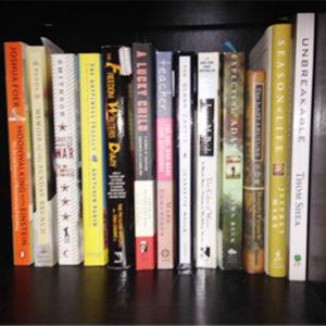 Memoir Books-square JPG