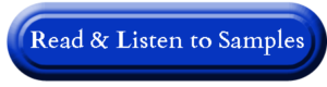 SDS See and Listen to Samples Button PNG