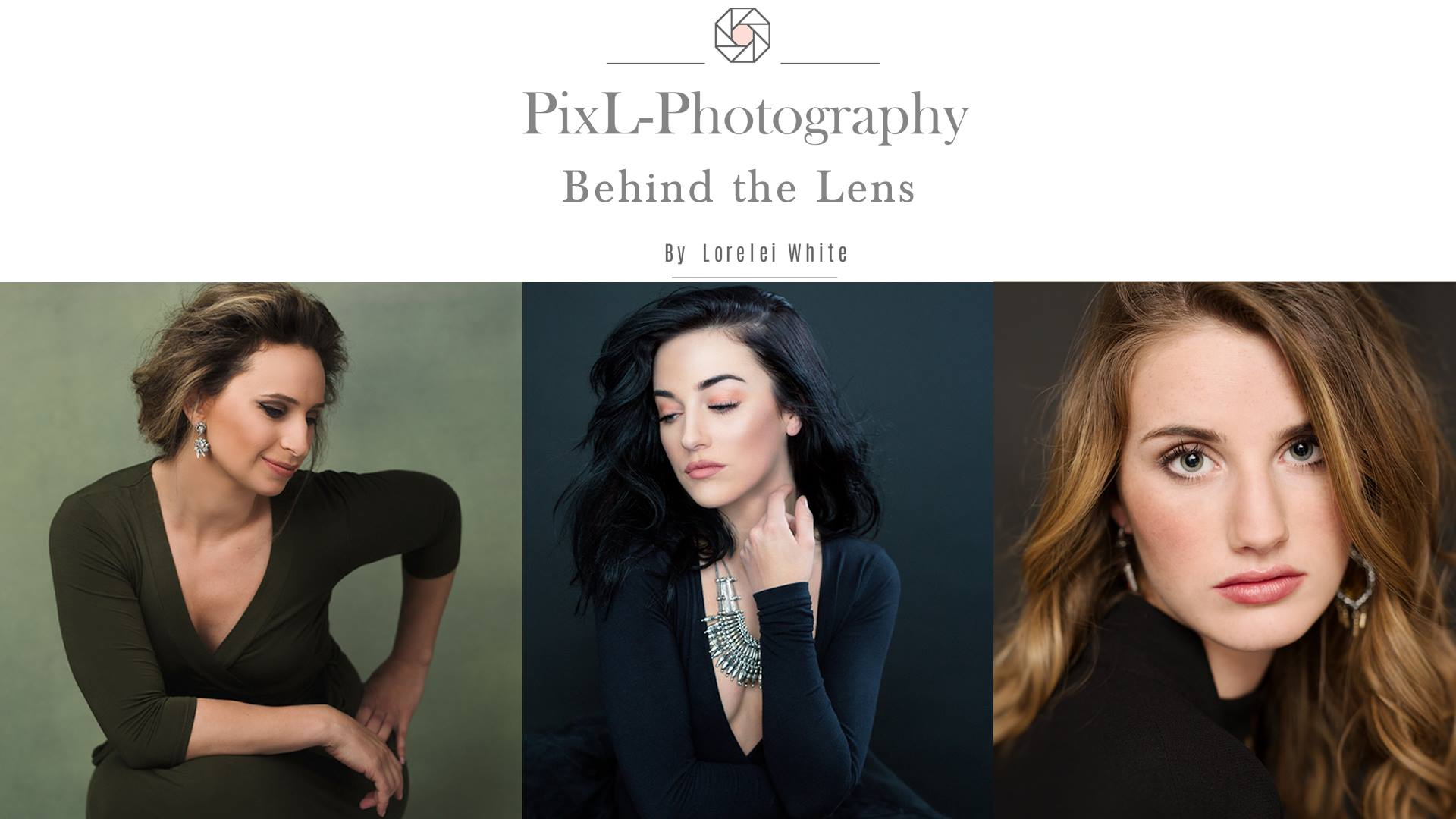 Photo credit: Lorelei White, PixL-Photography